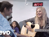 Kelsea Ballerini - Kelsea Visits Children's Health (LIFT)
