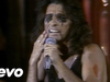 Alice Cooper - I Never Cry
