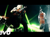 Apocalyptica - House of Chains (Kevin Churko Mix) (feat. Franky Perez)