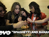 Fifth Harmony - Better Together: The Food Challenge (LIFT)