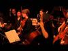 Jherek Bischoff - The Ambient Chamber Orchestra - Cistern 1