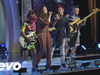 Hailee Steinfeld - Rock Bottom (Live On Good Morning America) (feat. DNCE)