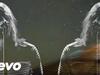 Soul Asylum - Supersonic