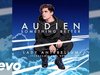 Audien - Something Better (Ferreck Dawn Remix / Audio) (feat. Lady Antebellum)