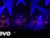City and Colour - Lover Come Back (Live on the Honda Stage)