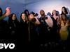 Sean Kingston - All I Got