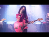 BØRNS - Electric Love (Live @ Viber Presents)