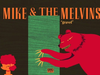 Mike & The Melvins - Gravel