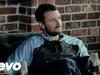 Eric Church - Kill A Word (Behind The Song)