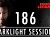 Fedde Le Grand - Darklight Sessions 186
