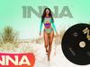 INNA - Yalla | Official Single