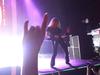 Megadeth - Hanger 18 Houston TX 2016