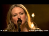 "Jewel - ""Two Hearts Breaking"" LIVE"