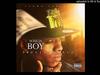 Soulja Boy - Back Going In