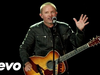 Chris Tomlin - Lay Me Down (Live)