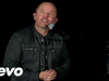 Chris Tomlin - Sovereign (Live)