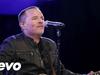 Chris Tomlin - Awake My Soul (Live)