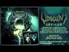 Obscura - Aevum (2011)