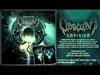 Obscura - Ocean Gateways (2011)
