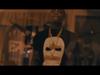 Soulja Boy - I Got Bricks (feat. Calico Jonez)