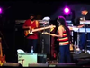 Make Some Music - Ziggy Marley | Live at Sacher Gardens in Jerusalem, IL (2011)