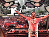 Markus Schulz - Live from Ultra Music Festival 2016