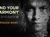 Andrew Rayel - Find Your Harmony Radioshow #044
