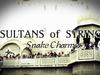 Sultans of String - Snake Charmer