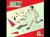 Esteman - Oh là là! (feat. Monsieur Periné)
