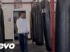 Jordan Johnson - You Can't Stop Me (feat. Problem) ft. Problem)