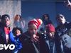 Bankroll Mafia - Out My Face (Official) (feat. T.I., Shad Da God, Young Thug, London Jae)