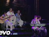 Take That - Why Can't I Wake Up With You (Hometown - Live In Manchester)