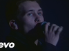 Take That - Babe (Hometown - Live In Manchester)