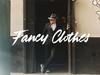 Mayer Hawthorne - Fancy Clothes | Man About Town Album (2016)