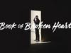 Mayer Hawthorne - Book of Broken Hearts   Man About Town Album (2016)