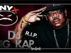 Onyx - The Tunnel (Big Kap Tribute Remix) (feat. Ali Vegas, Nature, Steele (Smif N Wessun) & Sadat X)
