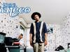 Doc Gyneco - Les Filles du Moove (Audio officiel)