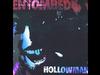 Entombed - Bonehouse (Full Dynamic Range Edition)