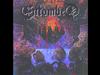 Entombed - Blessed Be (Full Dynamic Range Edition)