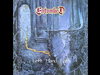 Entombed - The Truth Beyond (Full Dynamic Range Edition)