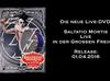 Saltatio Mortis - Zirkus Zeitgeist – Live aus der Grossen Freiheit - Blick hinter die Kulissen