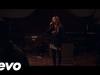 Cloves - Don't You Wait - Live Session