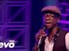 Mumuzinho - A Voz Do Meu Samba