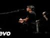Caetano Veloso - O Ultimo Romantico