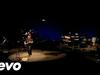 Caetano Veloso - Dom De Iludir