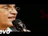 Caetano Veloso - Menina Da Ria (Ao Vivo)
