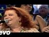 Beth Carvalho - Canto De Rainha
