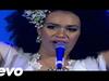 Mariene De Castro - Filha Do Mar (Ao Vivo)