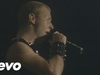 Judas Priest - Diamonds and Rust (Live Vengeance '82)