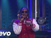 Future - Wicked (Live on The Tonight Show Starring Jimmy Fallon)